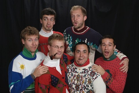 Ugly Christmas Family Pictures.Cheap Clothing Stores Christmas Sweater For Family